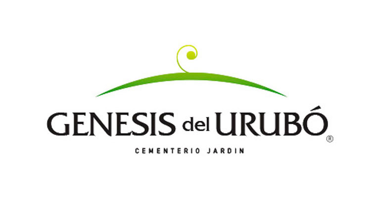 Génesis del Urubo